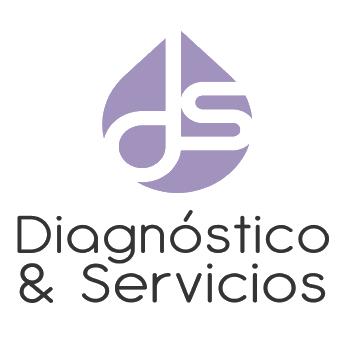 Diagnóstico y Servicios S.AS..